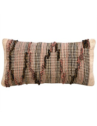 Cabana Shanty Cushion
