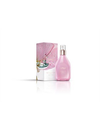 2019 ROSEWATER BALANCING MIST INTENSE DELUXE EDITION