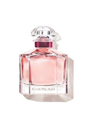 Mon Guerlain Bloom of Rose EDT 100ml