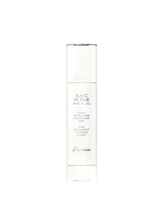 Blanc de Perle Translucency Whitening Essence 30ml