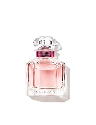 Mon Guerlain Bloom of Rose EDT 50ml