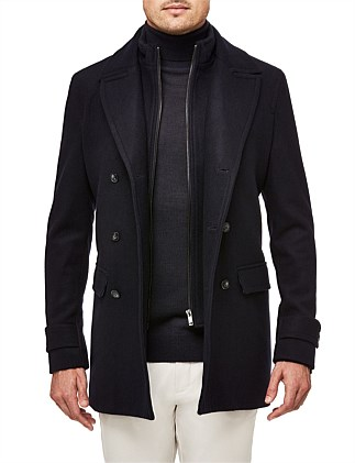 97222a13e Men s Jackets   Coats