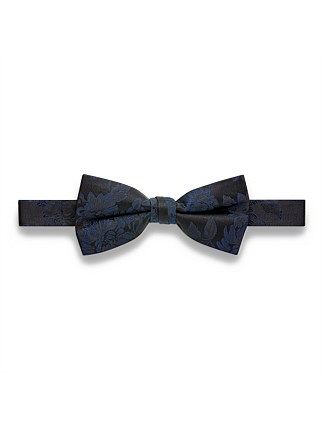 Cristian Formal Bow Tie