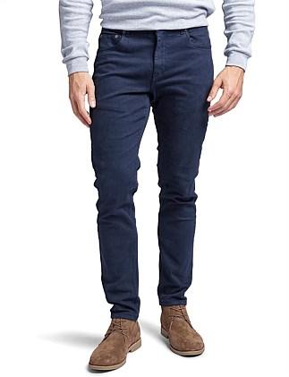 e9b576f34ab Jack 5 Pocket Pant Special Offer