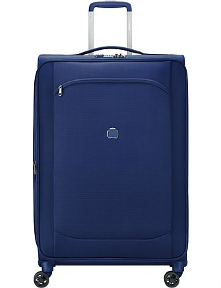Montmartre Air 2.0 77cm Large Suitcase