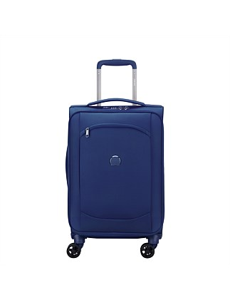 Montmartre Air 2.0 55cm Small Suitcase