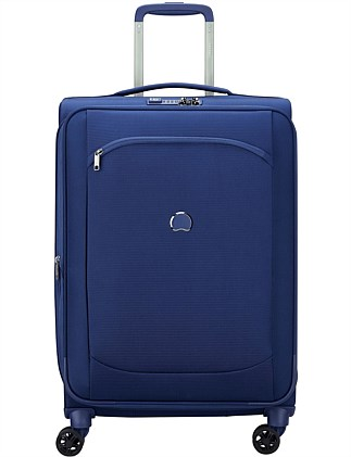Montmartre Air 2.0 68cm Medium Suitcase