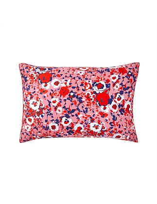 K Bloom Standard Pillow Case
