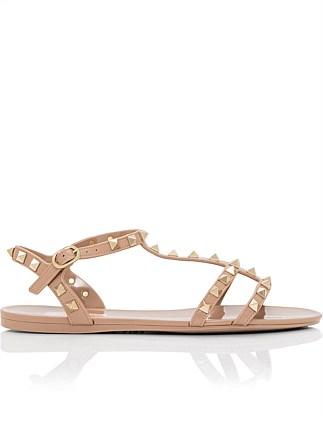 3da71c0cf1b Shoes