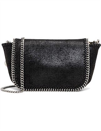 Falabella Mini Cross Body