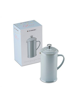Glace Petite Cafetiere 350ml