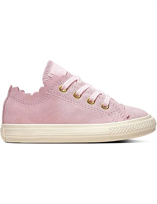 4e7c6358259 Girl's Shoes | Girl's Boots, Sneakers & More | David Jones