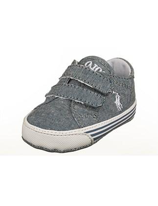711fb8d2 Baby Shoes | Buy Baby Shoes & Booties Online | David Jones