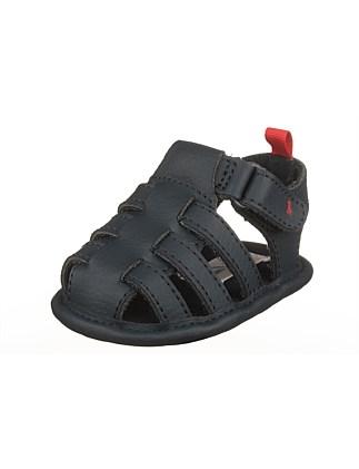 Baby Shoes  3f9555e14