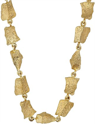 Remnant Chain