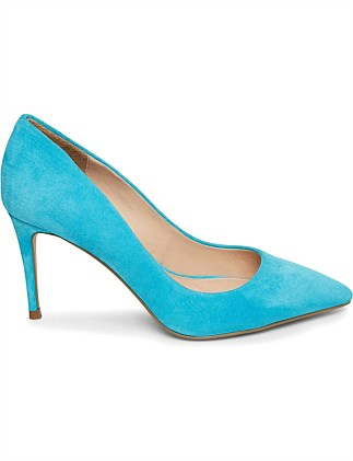 6014ca0abf3f LILLIE POINTED TOE
