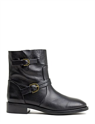 642e8bd5b37b HALE ANKLE BOOT Special Offer