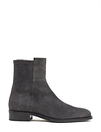 83b0a1b90888 5050BOOTIE ANKLE BOOT Special Offer