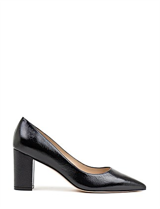 a65a9954412f LANEY75 BLOCK HEEL PUMP Special Offer. Stuart Weitzman