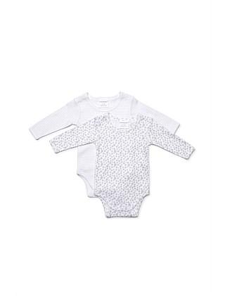 Baby Knitwear Jumpers