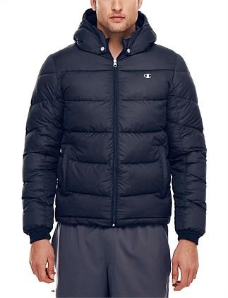 a61ac8b65 Champion | Buy Champion Clothing Online | David Jones