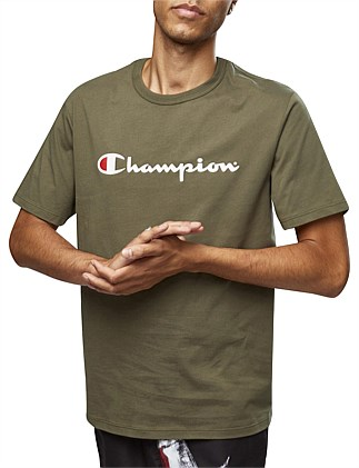 47857c96 Champion | Buy Champion Clothing Online | David Jones