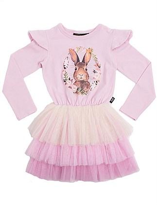46e8928e68be Girl s Clothing