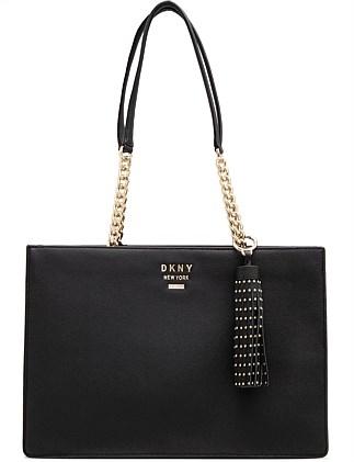 84e169b6969 DKNY | Buy DKNY Watches, Handbags & More Online | David Jones