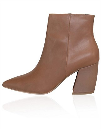 0fd61a4b0 Akaara Burnished Boot Special Offer