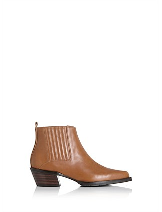 2ae352d9581 Maja Chelsea Boot Special Offer