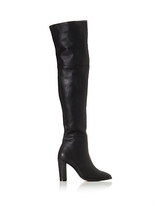 Alla Knee High Boots
