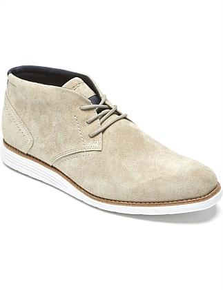 2692640bc05 Men's Shoes | Buy Dress Shoes, Boots & More | David Jones