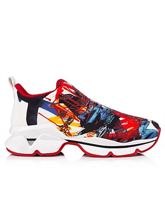 29f2dd867b7 Christian Louboutin   Buy Christian Louboutin Shoes   David Jones