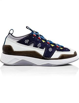 0b8d4db6a5 Women's Shoes | Buy Shoes Online | David Jones