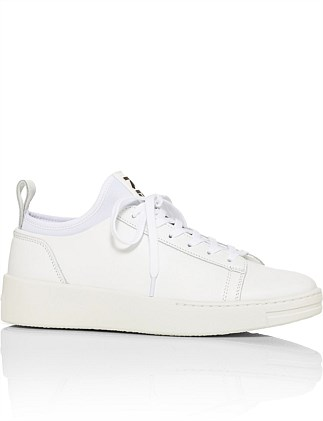 b163fdbc New In Shoes   Latest Shoes   Shoes Online   David Jones