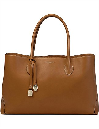33addd05a071 Large London Tote