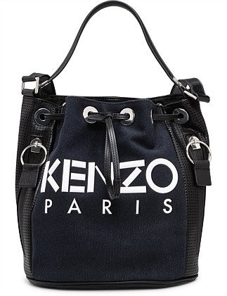 4035458f0b Kenzo | Buy Kenzo Perfume & Clothing Online | David Jones