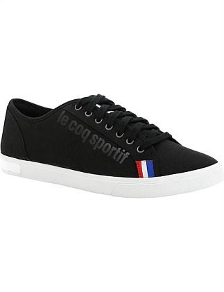 quality design 2ab7e caece Men s Shoes Sale   Buy Shoes, Boots   More Online   David Jones