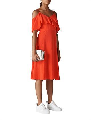 7a42dc97c56 Designer Women s Clothes