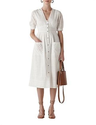 8c3a30183507ae Women's Dresses | Designer Women's Dresses Online | David Jones