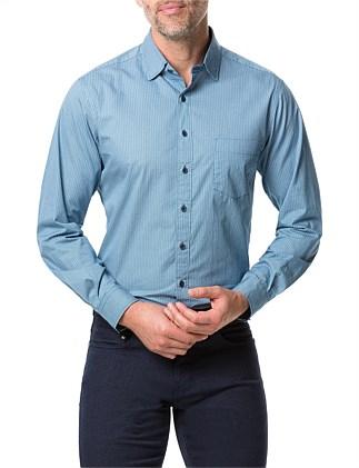 e6a0bbbb Men's Casual Shirts   Buy Casual Shirts Online   David Jones