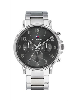 d7ba6501d Daniel Watch. Tommy Hilfiger