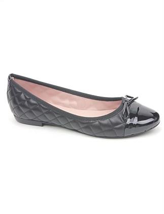 163c9c9a3938 Ballet Flats