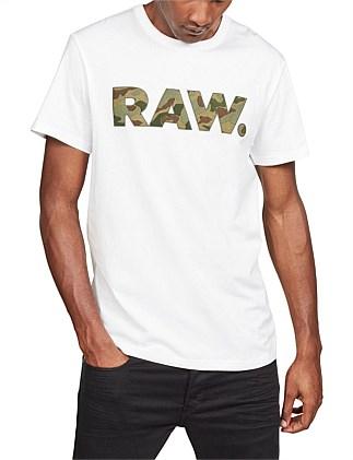 b4011163 Men's Fashion | Buy Men's Clothing Online | David Jones