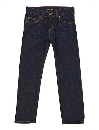 86f4021a9431 5 Pocket Pant (8-14 Years)