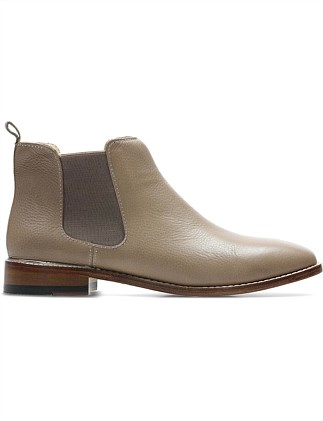 a6dfcd1a6ea6 ELLIS AMBER BOOT Special Offer. Clarks
