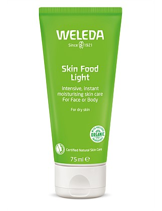 Skin Food Light 75ml