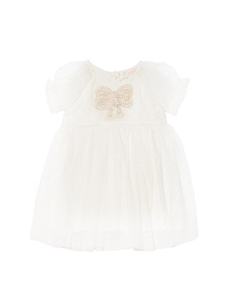 eb29502e1 Baby Dresses   Skirts