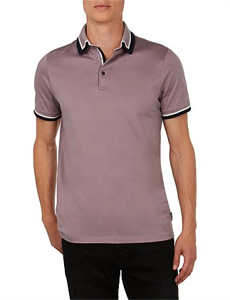 906f599cb Polo Shirts