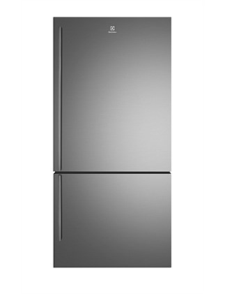 EBE5307BB-R 530L Bottom Mount Fridge